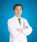 郑克宏 白癜风医生